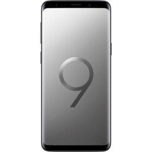 2.EL Samsung Galaxy S9 64 GB