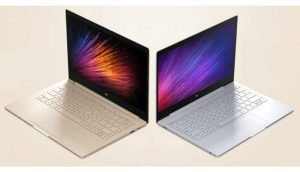 2.el laptop notebook alanyerler ikinciel laptop alanlar
