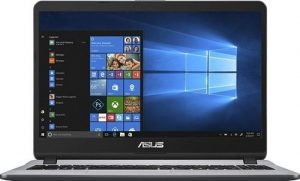 Asus X507MA-BR060T N4000